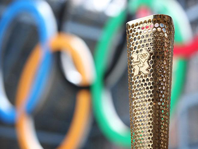 продолжительность летних олимпийских игр