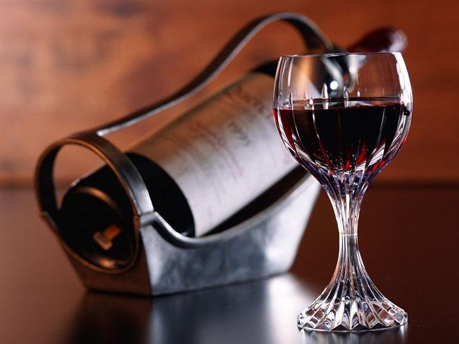 http://trendymen.ru/images/article1/116857/attachments/wine.jpg