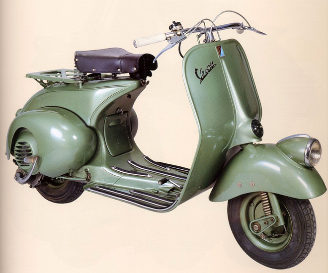 http://trendymen.ru/images/article1/117499/attachments//Vespa_V1__1948__02.jpg