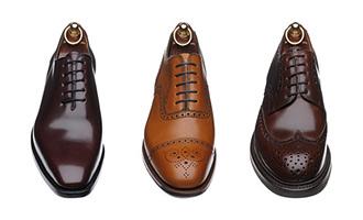 New balance обувь отзывы