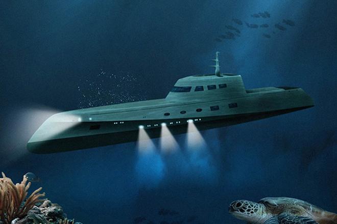 20 000 лье под водой картинки: