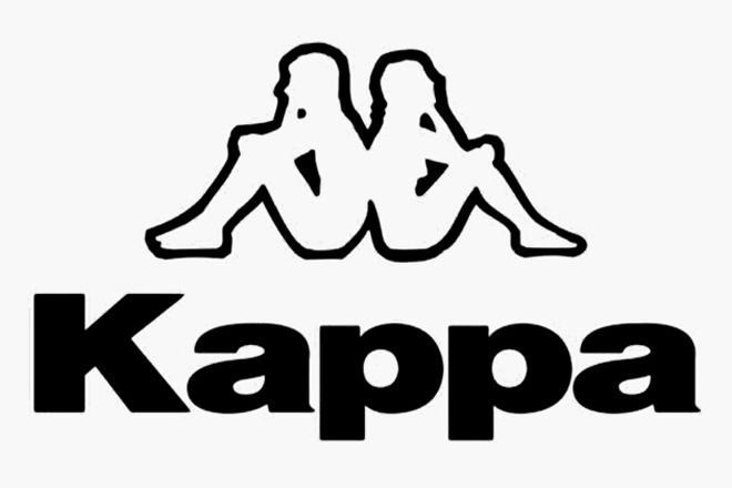 KAPPA магазин спортивной одежды | ВКонтакте