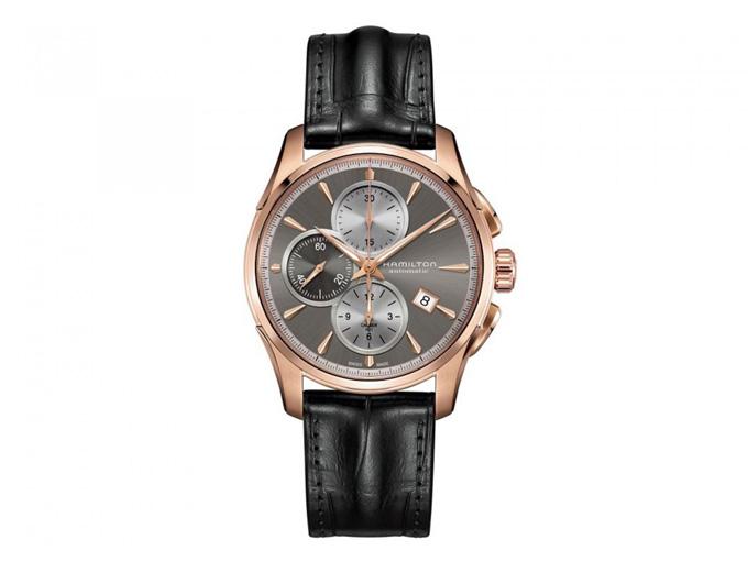 Рублей 1500 стоимость часов наручные часы ломбарде купить швейцарские в