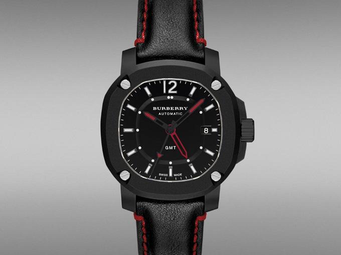 Тысячи часы рублей стоимости часы swiss продать