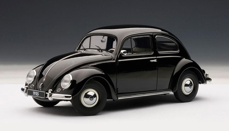 """<p style=""""text-align: center;""""><strong>Volkswagen Beetle. </strong>VW Beetle является для Германии тем же, чем Ford T для Америки. То есть первым массовым автомобилем, простым, надежным и недорогим. И именно это сделало «Жука» популярным и продаваемым по всему миру. Производство VW Beetle началось в 1938 году и продолжалось до 2003 года. Таким образом, автомобиль поставил абсолютный рекорд в долгожительстве и количестве произведенных экземпляров — более 21 миллиона штук.</p>"""