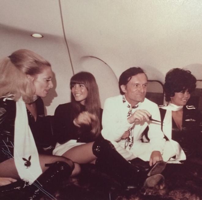 "<p style=""text-align: center;"">Визит в Мюнхен. 1970.</p>"