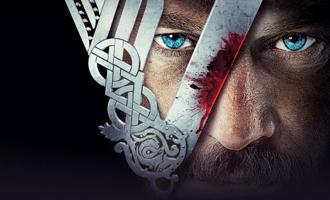 Чему мы можем научиться у викингов