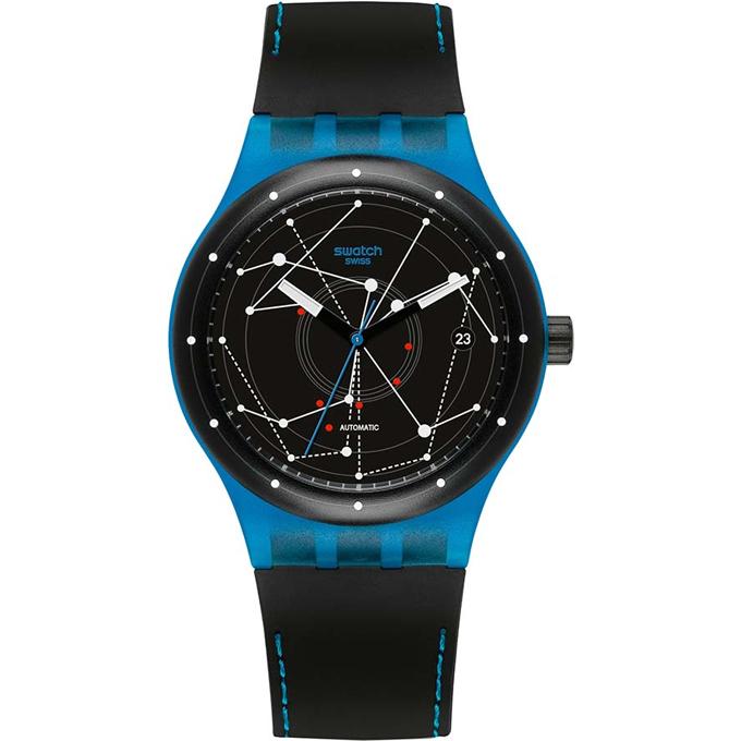 Часы swatch сдать часы продам ижевск