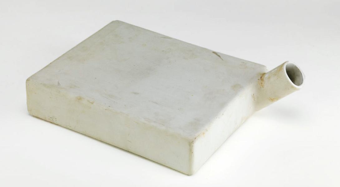 Ванна для созревания пенициллина навсегда изменила фармацевтику.