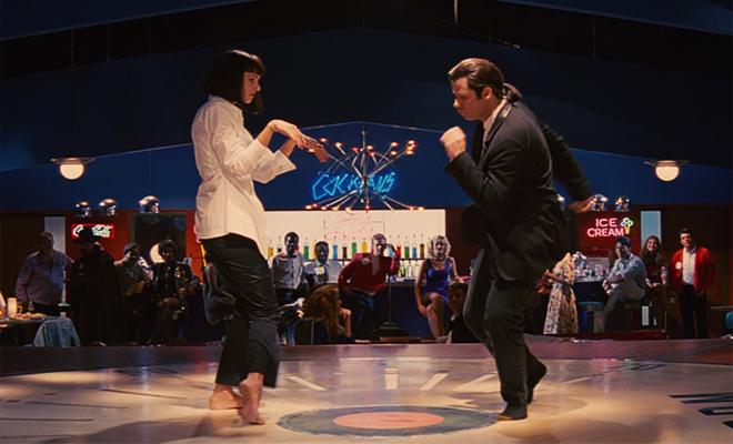 Супер танцы планеты сексуальные