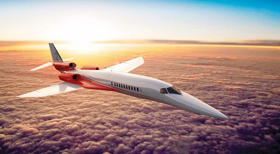 Конструкция крыла уже прошла испытания на аэродинамических трубах NASA и их эффективность в воздухе сертифицирована.