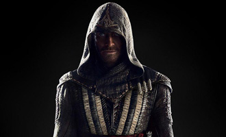 Assassin's Creed: ������ ������� ��������� �������