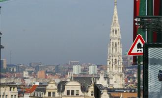 Винная карта Европы: Главные направления винного туризма этой осени
