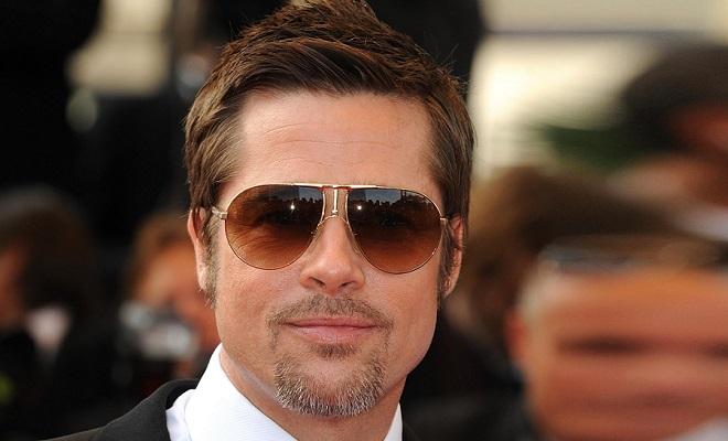 Самые дорогие солнечные очки в мире Основные летние аксессуары для мужчины
