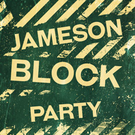 Jameson Block Party 2017