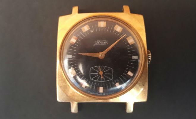 Часы продать хорошие стоимость часа дополнительного альтернативную одного