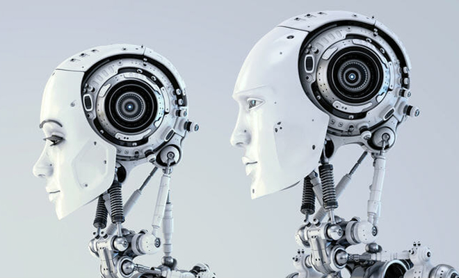 Инженеры тестировали искусственный интеллект: боты стали общаться на языке, который люди не понимали