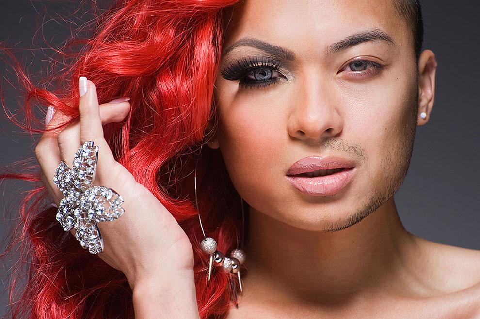 foto-transvestitov