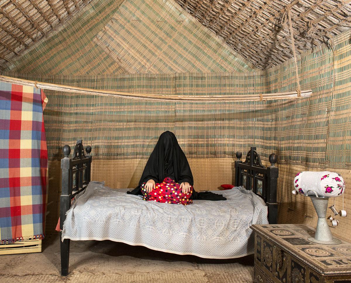 Русские женщины в спальне 8 фотография