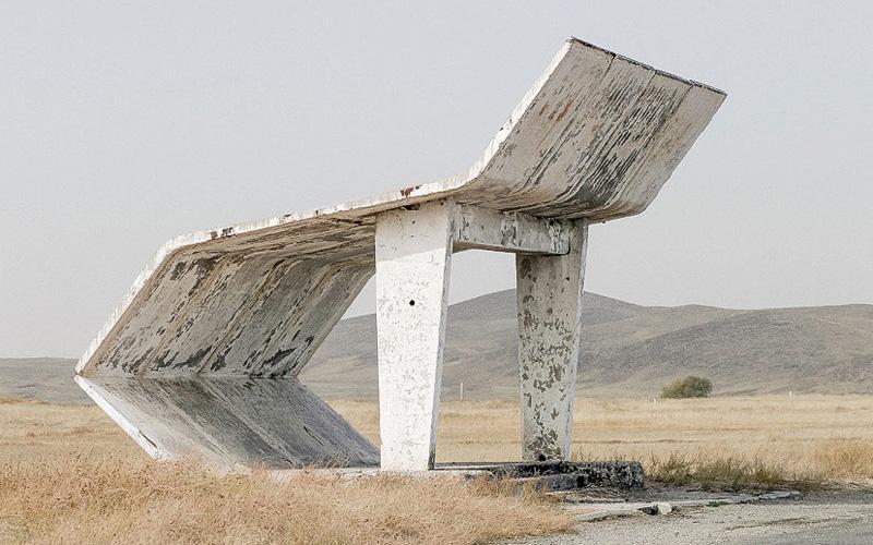 Тараз, Казахстан.