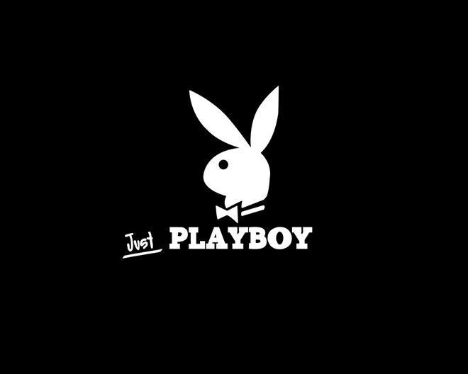 Playboy Party � Boom Boom Room