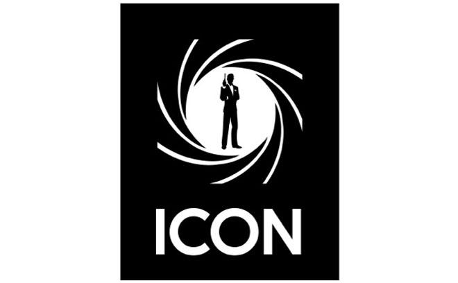icon клуб: