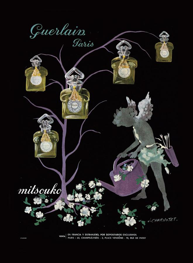 Пять устаревших представлений о парфюмерии, мешающих в выборе своего аромата.