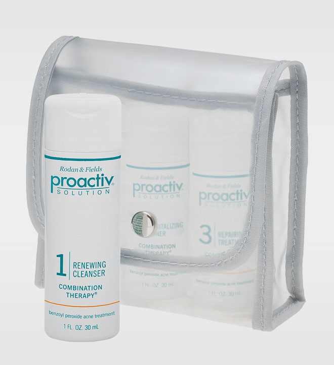 proactiv solution essay Get access to being proactive essays only from anti essays listed results 1 - 30 according to the developers of proactiv solution, you can have just that.