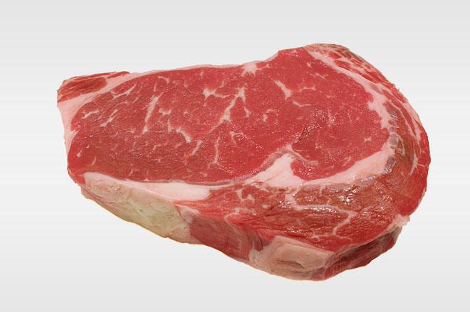 Какое мясо для стейка