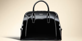 Bentley Handbag Collection