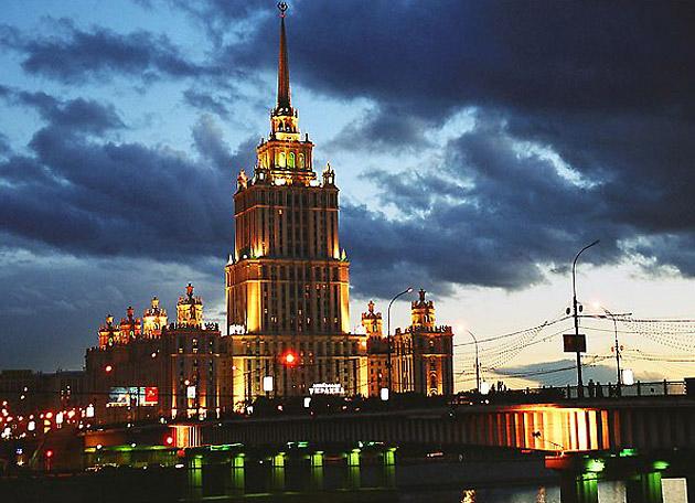 Перейти к рубрике Новости и происшествия. В отеле Киева Украина&quot