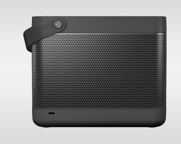 Beoplay Beolit Boombox