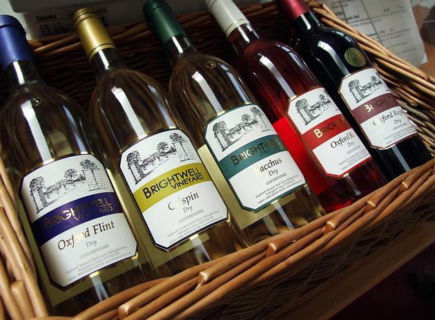 Как Выбрать Настоящее Грузинское Вино