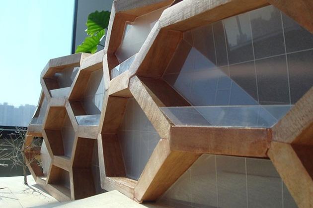 Архитектура дизайн