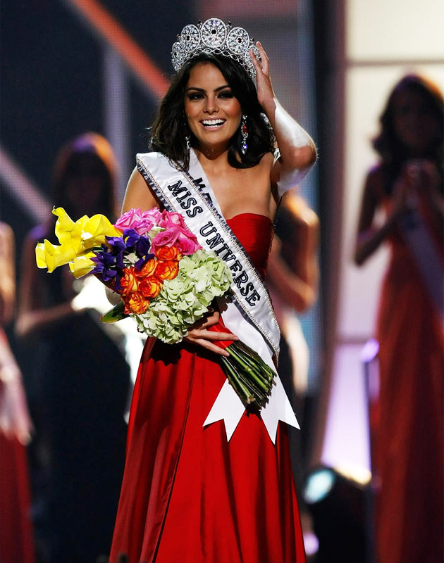 http://trendymen.ru/images/old/lifestyle/events/images_5/Miss-Universe-2010_630_1.jpg