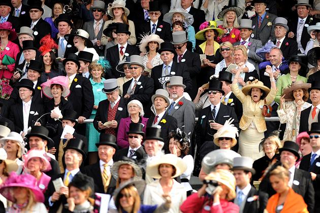 Ascot_race_630_4.jpg