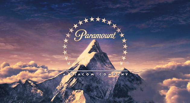 ����, ��������� �����, ���, Paramount Pictures, ��������� ������