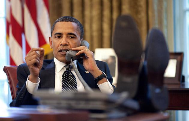 Новости со всего мира 1_Barack-Obama_630