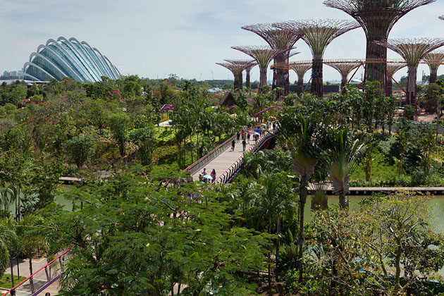 Gardens by the Bay Gardens-by-the-Bay-06-1150x766