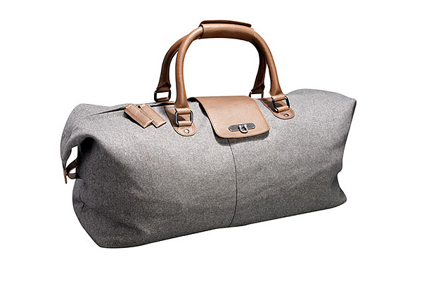 сумки, Reiss, Reiss Wool Bags