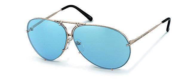bd425d610760 очки, оправы, солнцезащитные очки, Porsche Design, Porsche Design Eyewear  осень-зима ...