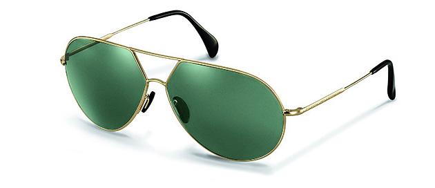 69a6d8e00044 ... оправы, солнцезащитные очки, Porsche Design, Porsche Design Eyewear  осень-зима ...