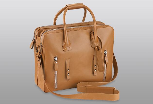 AValentino сумки и рюкзаки в интернет-магазине Wildberriesru