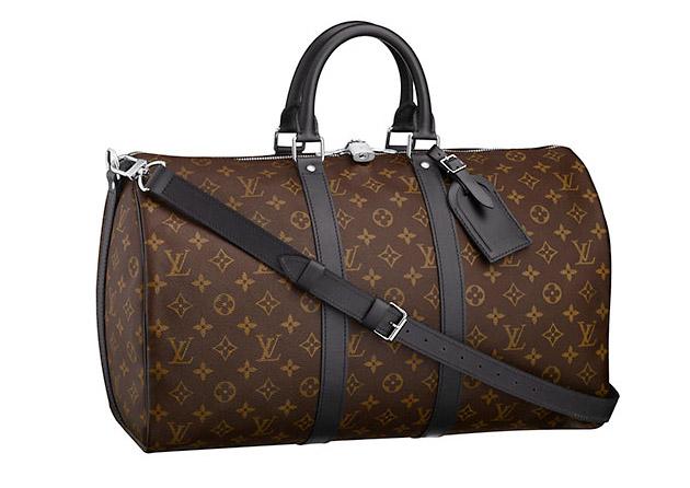 gucci сумки рюкзак из разноцветных кусков кожи: