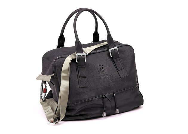 Bogner Fire + Ice FW 2010/11 Bags