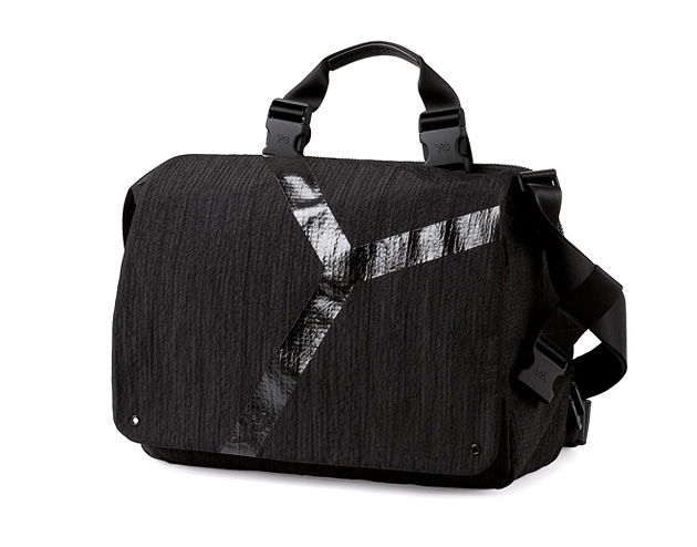 Y-3 Travel by Samsonite