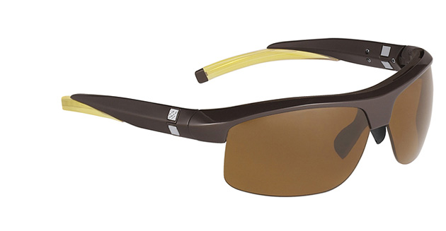 Louis Vuitton 4 Motion Sunglasses