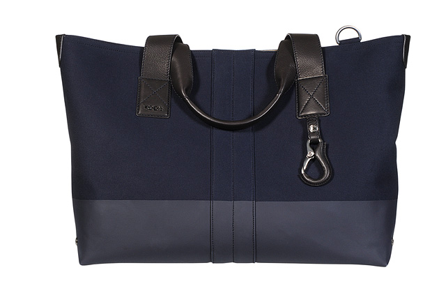 Tod's SS 2011 Bags