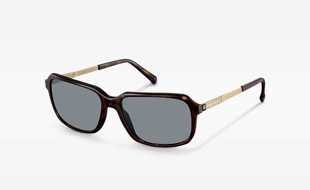 Dunhill Sunglasses