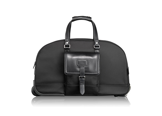 TUMI Bedford Collection